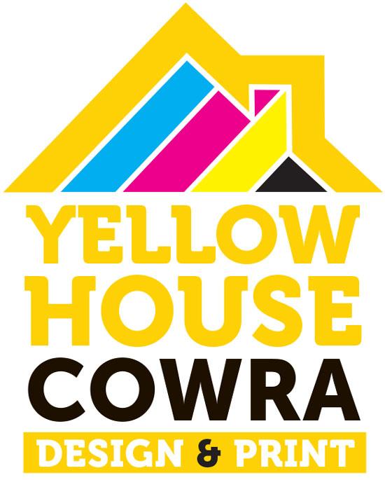 Yellow House Cowra
